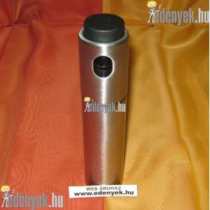 Rozsdamentes olaj, ecetszóró spray 56 ml