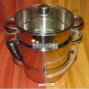 Nektárkészítő edény 6 literes