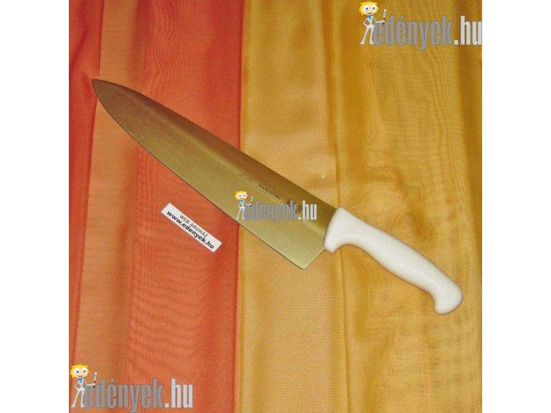 Szakács kés