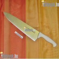 Szakácskés - Chef kés