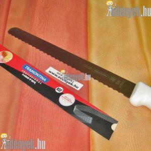 Tortaszeletelő kés 40 cm