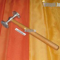 Húsklopfoló - Húsverő kalapács