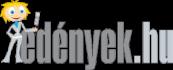 Edény és Konyhai Segédeszköz Webáruház