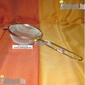 Levesszűrő, teaszűrő 12D